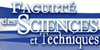 Universite de Corse - Faculte des Sciences et Techniques