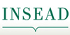 INSEAD The Business School for the World